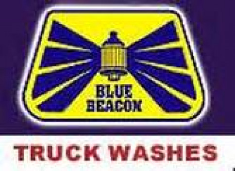 Company paid truck wash every 21 days.